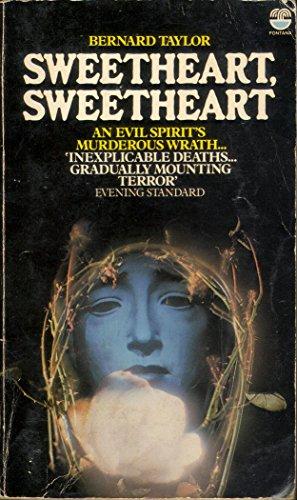 9780006151319: Sweetheart, Sweetheart