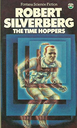 9780006151470: Time Hoppers (Fontana science fiction)