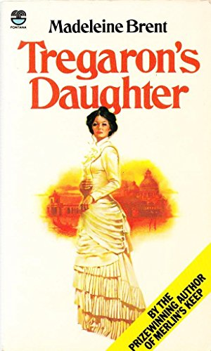 9780006151562: Tregaron's Daughter