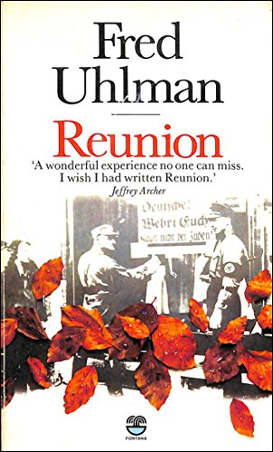 Reunion: Fred Uhlman