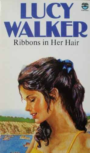9780006151739: Ribbons in her hair