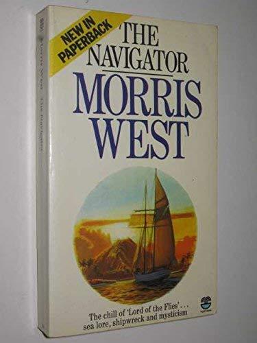 9780006152217: Navigator, The