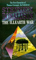 9780006152460: The Illearth War (The Chronicles of Thomas Covenant)