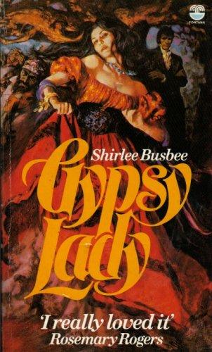 9780006152798: Gypsy Lady