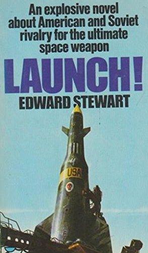 9780006153160: Launch!