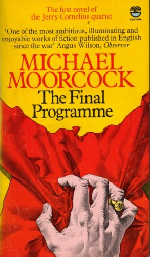 9780006153412: The Final Programme