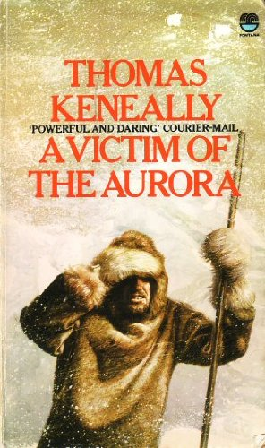 9780006153689: A VICTIM OF THE AURORA