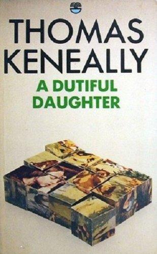 9780006153788: A Dutiful Daughter