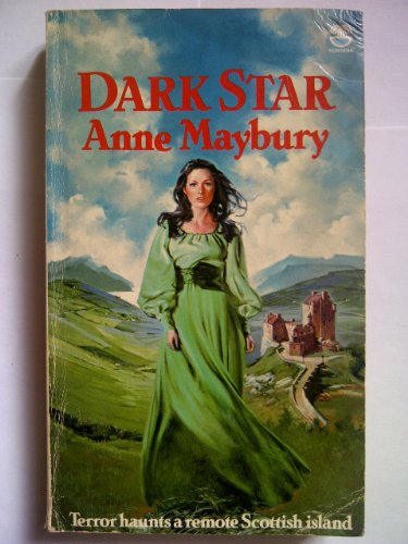 9780006153887: Dark Star