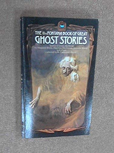 9780006154044: Great Ghost Stories: 14th Series