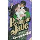 9780006155621: Passionate Jade