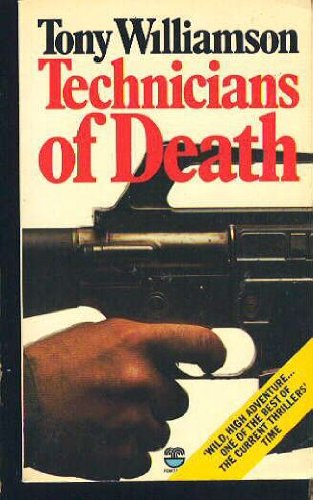 9780006155775: Technicians of Death