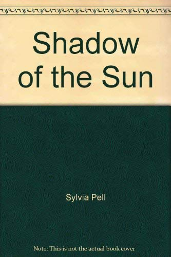 9780006155805: Shadow of the Sun