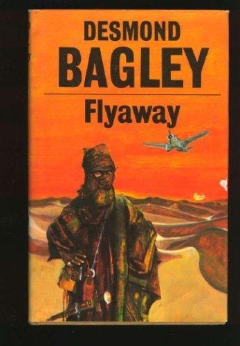 9780006156574: Flyaway