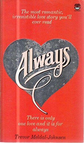 9780006157007: Always