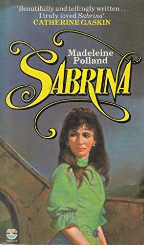 9780006157373: Sabrina