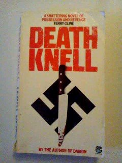 9780006157922: Death Knell