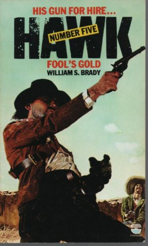9780006158264: Fool's Gold