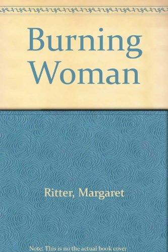9780006158448: Burning Woman
