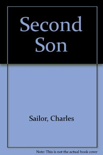 Second Son: Charles Sailor