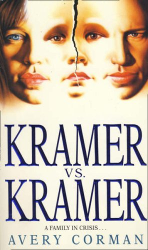 9780006158806: Kramer Versus Kramer