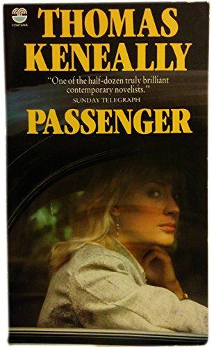9780006158868: Passenger