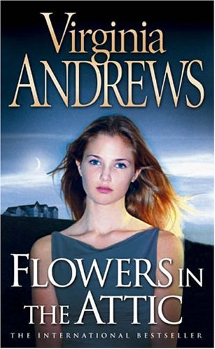 9780006159292: Flowers in the Attic
