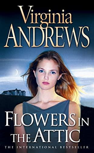 Flowers in the Attic: Andrews, Virginia