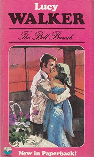 9780006159544: The bell branch