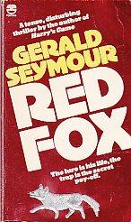 9780006160038: Red Fox
