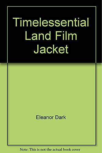 9780006160168: Timelessential Land Film Jacket