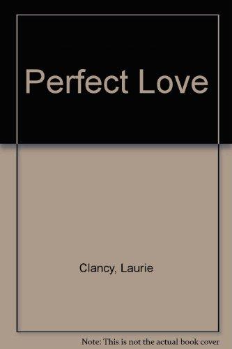 9780006160342: Perfect Love
