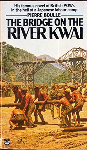 9780006161189: The Bridge on the River Kwai