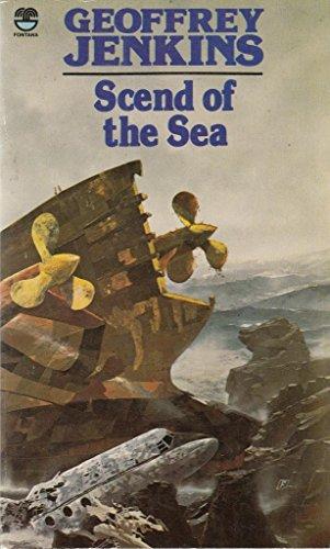 9780006161219: Scend of the Sea