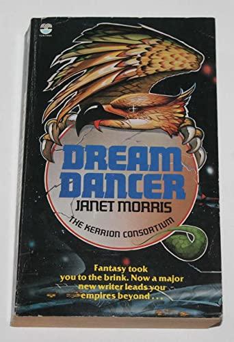 9780006161233: Dream Dancer (Kerrion Empire Book 1)