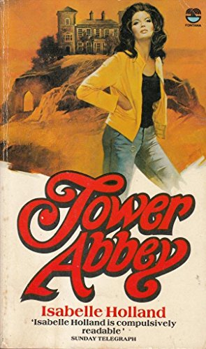 9780006161257: Tower Abbey