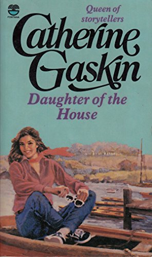 9780006161349: The Daughter of the House