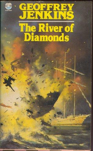 9780006161448: The River of Diamonds