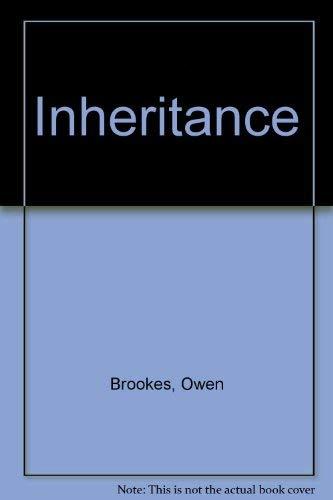 9780006161660: Inheritance