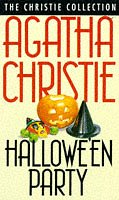 9780006161721: Hallowe'en Party (The Christie Collection)