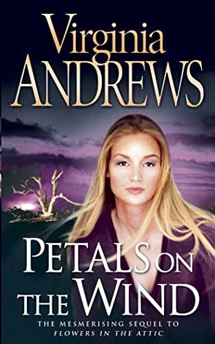 Petals on the Wind: Andrews, Virginia