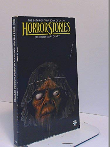 9780006161967: Great Horror Stories