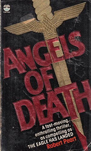 9780006162025: Angels of Death