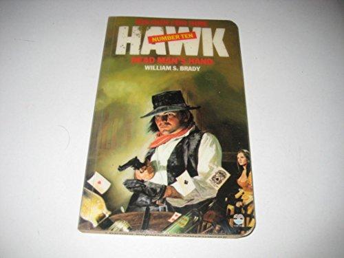 9780006162049: Dead Man's Hand (Hawk)