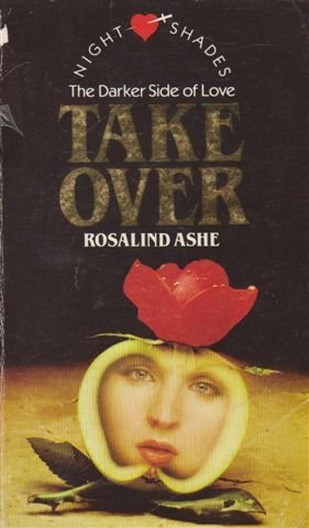 9780006162124: Take-over (Nightshades S)