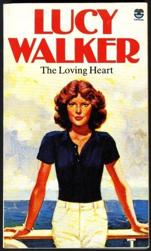 9780006162612: The loving heart