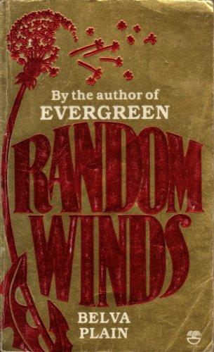 9780006162650: Random Winds