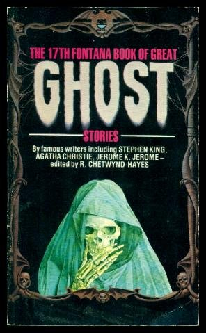 9780006162711: Great Ghost Stories: 17th Series