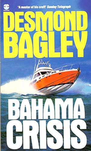 9780006163046: Bahama Crisis