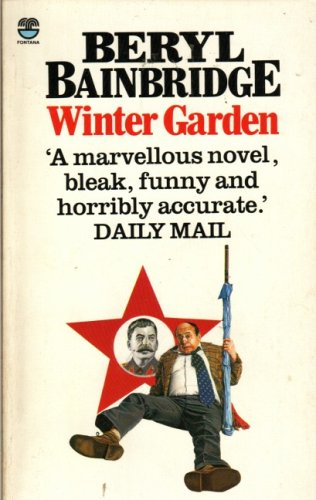 9780006163589: Winter Garden